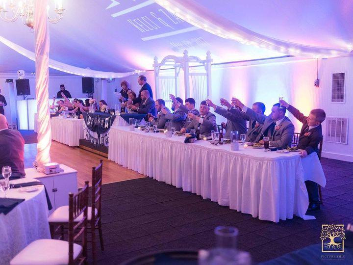 Tmx Wedding Pics 20 51 111739 1568240301 Charlestown, MD wedding venue