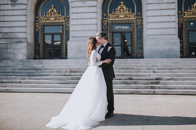 Official Wedding Photos.The Official Wedding Videography Costa Mesa Ca