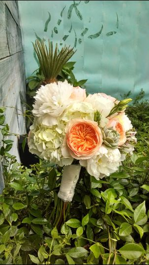 Flowers Reviews Ratings Wedding Flowers Louisiana New Orleans