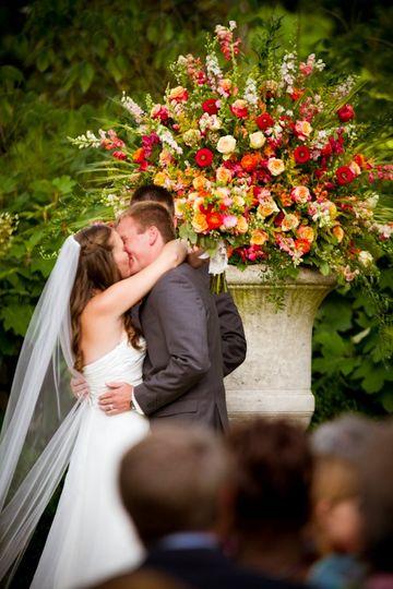 weddings9