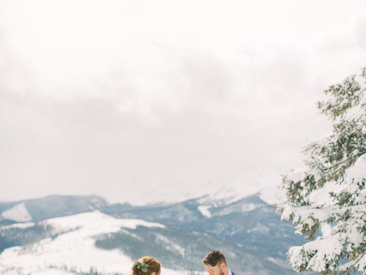 Tmx Ashleydavid 80 51 1362739 159508710755552 Fort Collins, CO wedding photography