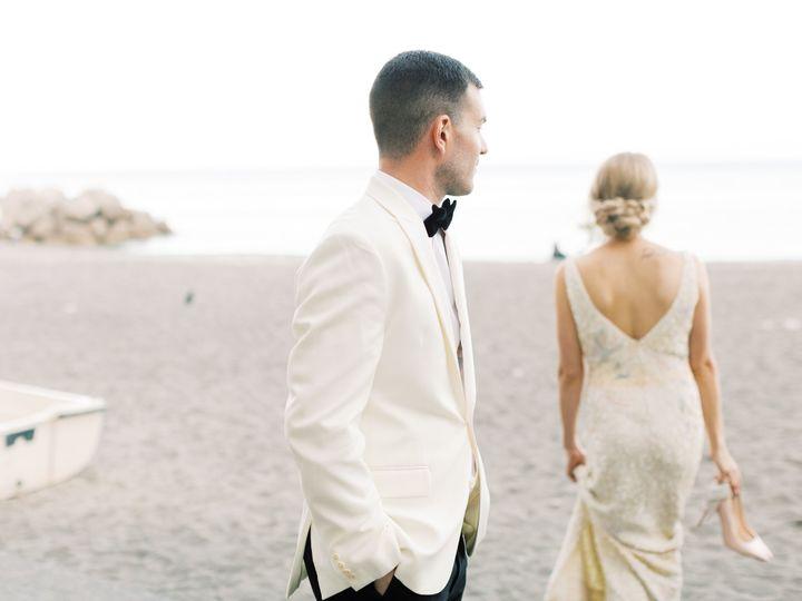 Tmx Davidcourtney 426 1 51 1362739 159508709265285 Fort Collins, CO wedding photography
