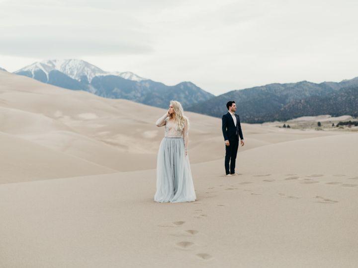 Tmx Davidredden Sanddunes 17 51 1362739 159508706999438 Fort Collins, CO wedding photography