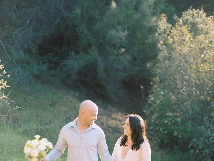 Tmx Emilyzach 81 51 1362739 159508707740589 Fort Collins, CO wedding photography