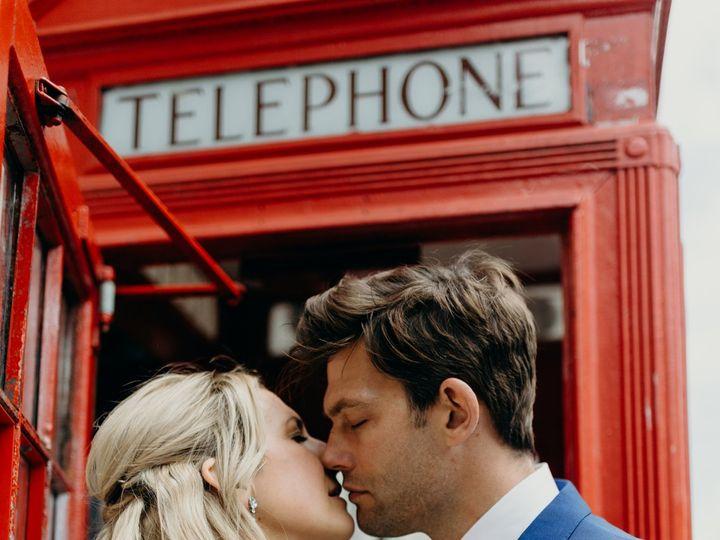 Tmx London 62 51 1362739 159508707585834 Fort Collins, CO wedding photography