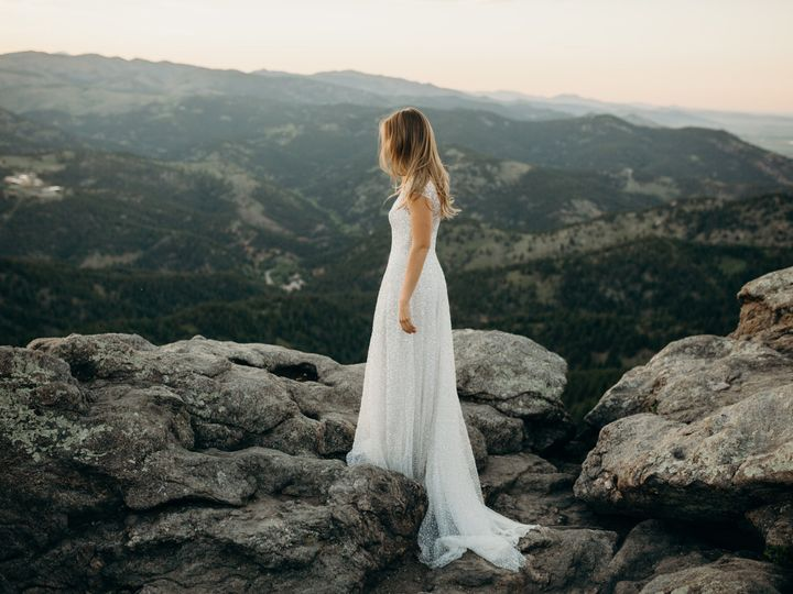 Tmx Makenna Www Clanceyjamescreative Com 35 51 1362739 159508707740557 Fort Collins, CO wedding photography