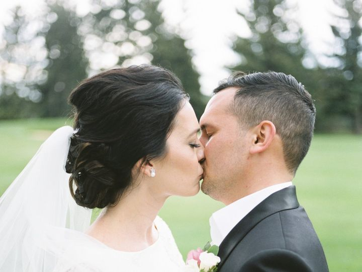 Tmx Www Clancey Co Danielleallan 73 1 51 1362739 159508710290096 Fort Collins, CO wedding photography