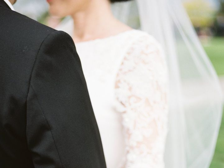 Tmx Www Clancey Co Danielleallan 74 51 1362739 159508711793374 Fort Collins, CO wedding photography