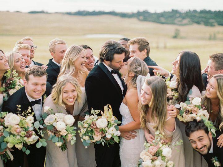 Tmx Www Clancey Co Jakerachel 715 51 1362739 159508707855352 Fort Collins, CO wedding photography