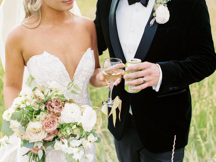 Tmx Www Clancey Co Jakerachel 740 51 1362739 159508707294620 Fort Collins, CO wedding photography