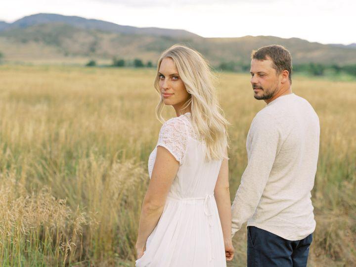Tmx Www Clancey Co Joecourtney 18 51 1362739 159508708041981 Fort Collins, CO wedding photography