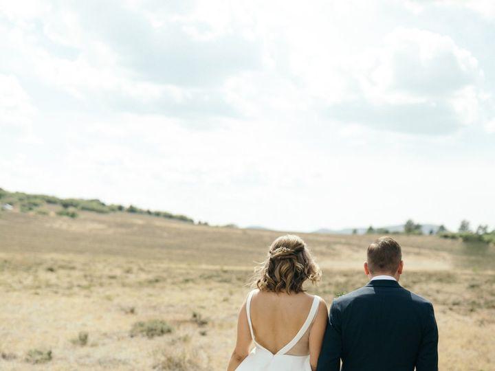 Tmx Www Clanceyjamescreative Com Laurenrob Sneakpeek 26 51 1362739 159508714128180 Fort Collins, CO wedding photography