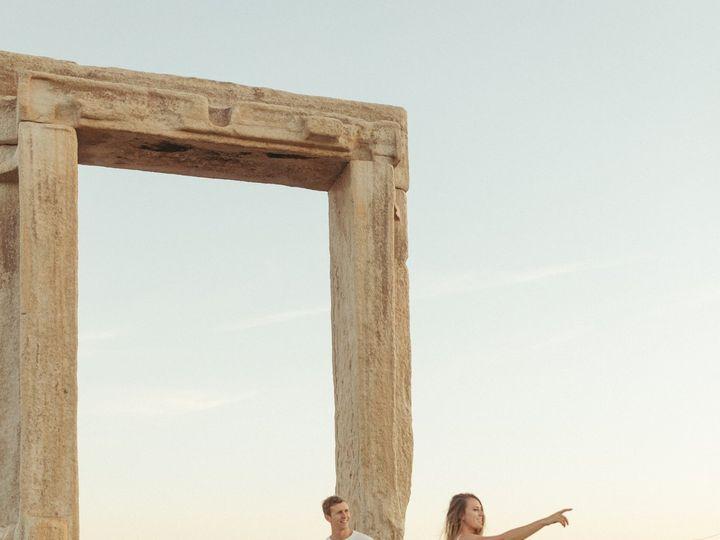 Tmx Www Clanceyjamescreative Com Loganmichelle Naxos 36 51 1362739 159508706555027 Fort Collins, CO wedding photography