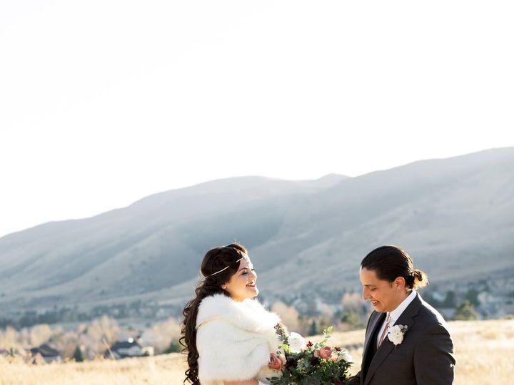 Tmx Www Clanceyjamescreative Com Zoehunter 249 51 1362739 159508707635841 Fort Collins, CO wedding photography
