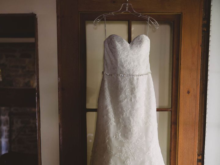 Tmx 1480471825783 Ashlee Brian Favorites 0005 Bellefonte wedding dress