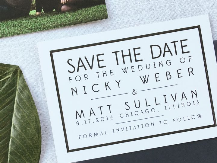 Tmx Img 7806 51 1023739 Fox River Grove, Illinois wedding invitation