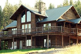 Montana River Lodge