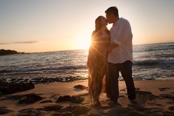 HawaiiWeddingPhotographer02
