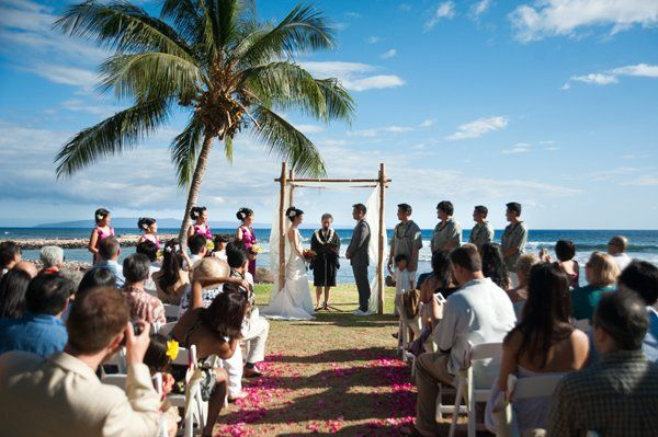 800x800 1312929500867 hawaiiweddingphotographer05