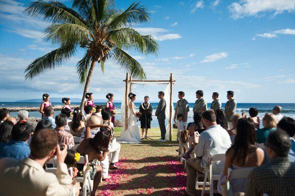 HawaiiWeddingPhotographer05