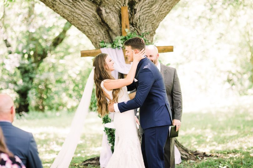 Look of love | Seth missiaen photography