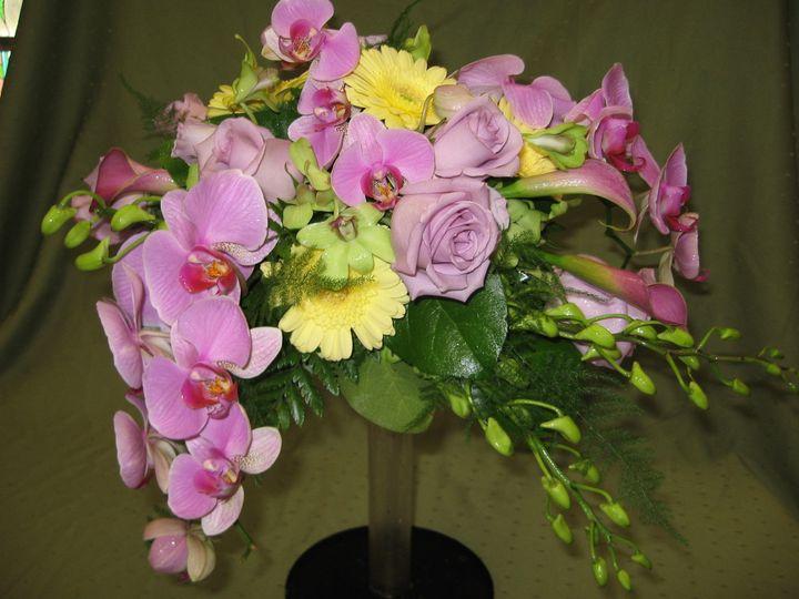 Heil Florist Reviews Ratings Wedding Flowers Ohio Cleveland