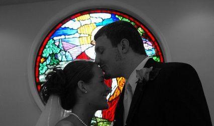 Story Photography & Wedding Rental