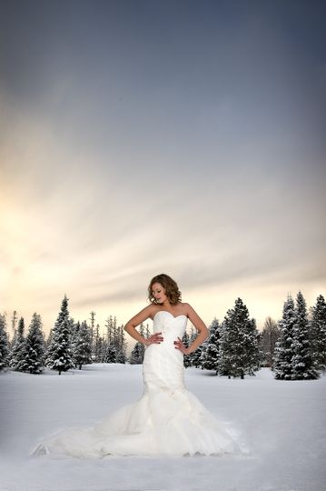 montana winter wedding photographer dsc7246ttt