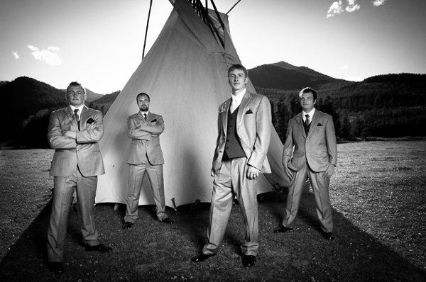 Tmx 1326964569481 Jmkphotography6934 Kalispell wedding photography