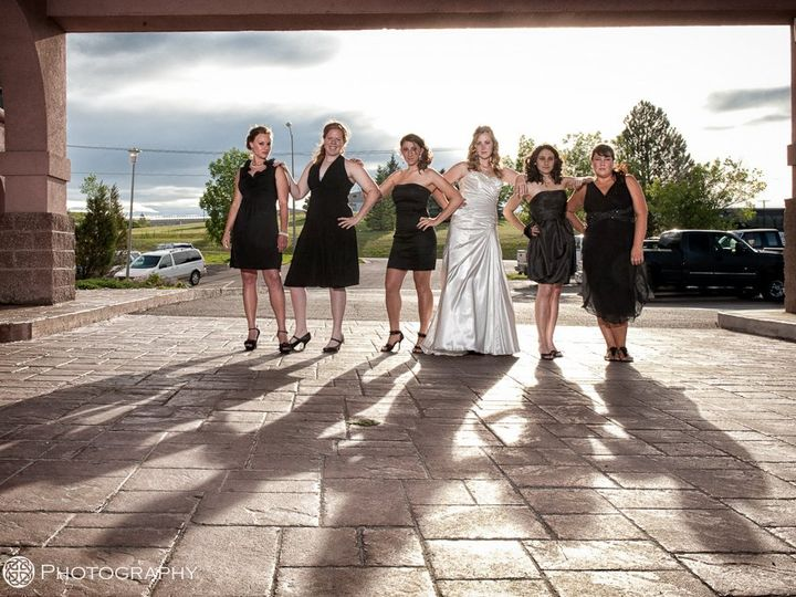 Tmx 1347689840090 Jmkphotography802 Kalispell wedding photography