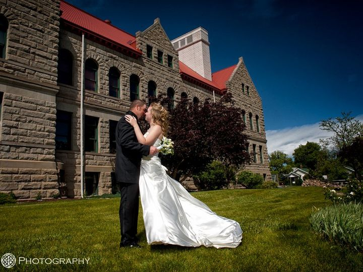 Tmx 1347689865269 Jmkphotography814 Kalispell wedding photography