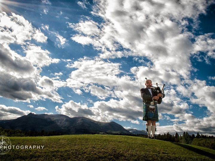 Tmx 1347690854566 Jmkphotography1104 Kalispell wedding photography