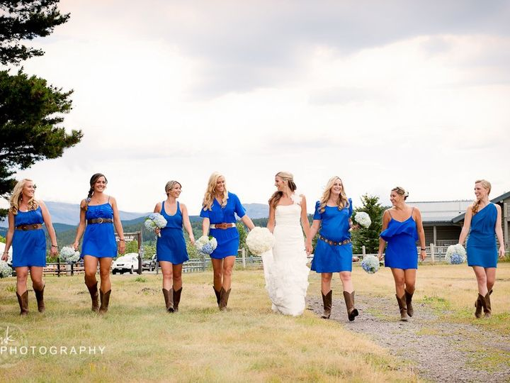 Tmx 1347690875198 Jmkphotography1108 Kalispell wedding photography