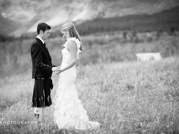 Tmx 1347690892685 Jmkphotography1330 Kalispell wedding photography