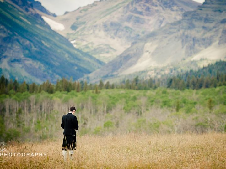 Tmx 1347690912614 Jmkphotography6340 Kalispell wedding photography