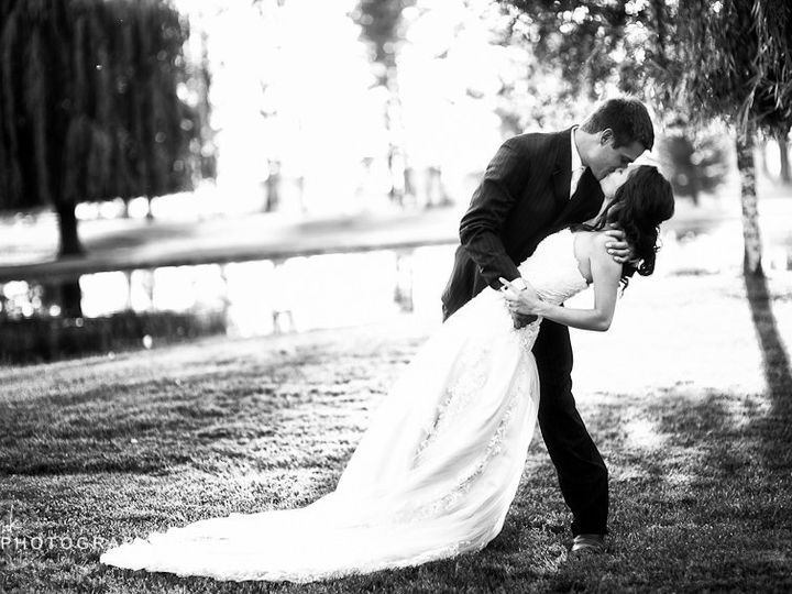 Tmx 1347691863097 Jmkphotography1272 Kalispell wedding photography