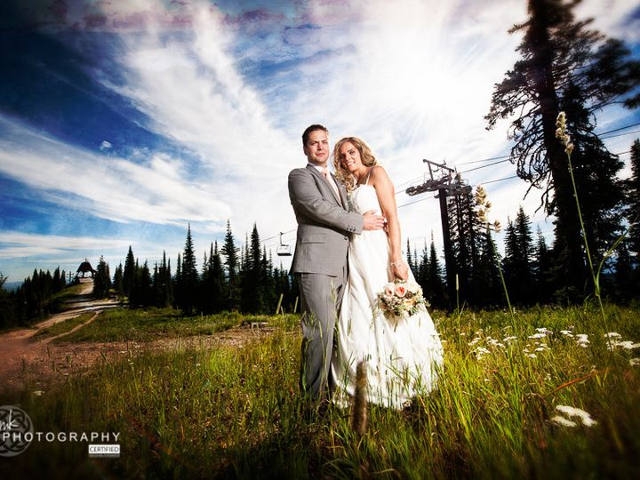 Tmx 1375292562196 Jmk Photography Dsc8448t Kalispell wedding photography
