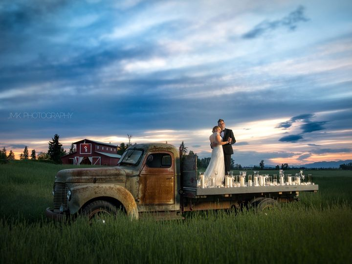 Tmx 1514874237899 20150622 Dsc8959 1721 1722 1723 1747 Kalispell wedding photography