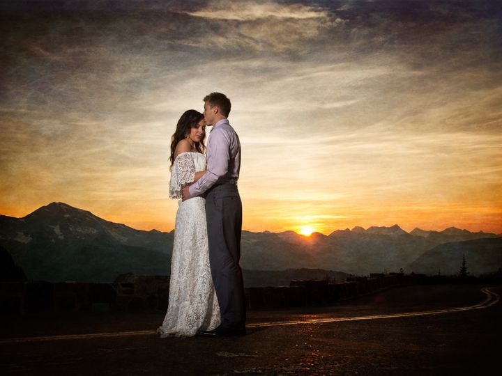 Tmx 1514874408656 Jmk Photography  Kalispell wedding photography