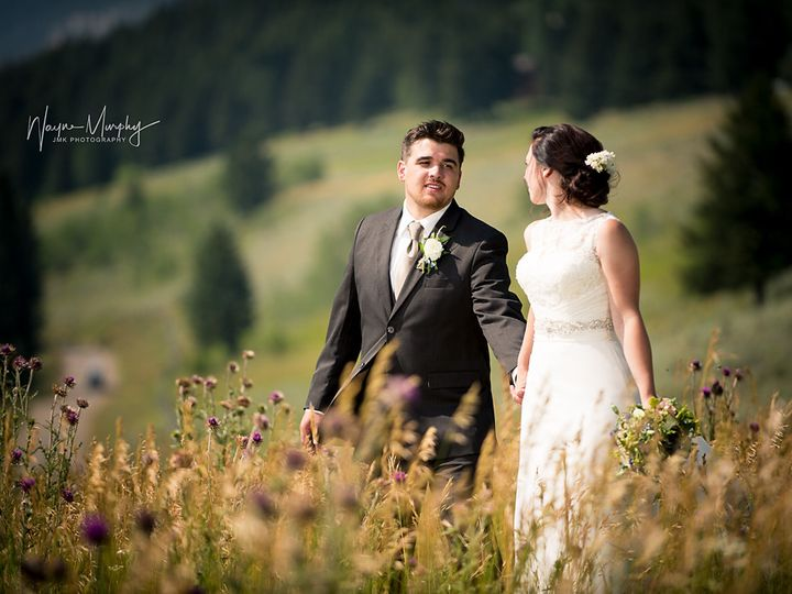 Tmx 1514875724068 20170721 Dsc1825 Copy Kalispell wedding photography