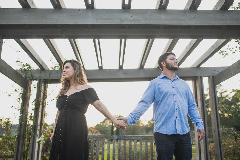 Z&A engagement