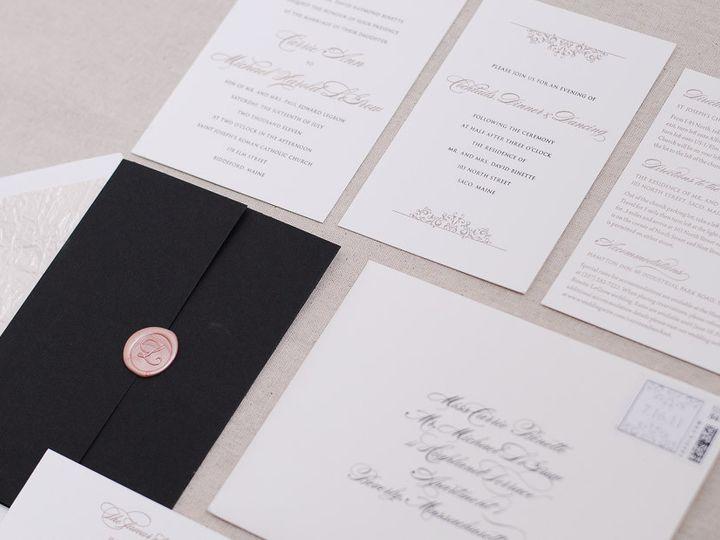 Tmx 1427989441594 Callidora 1100 Portfolio Cm 5 Topsfield wedding invitation