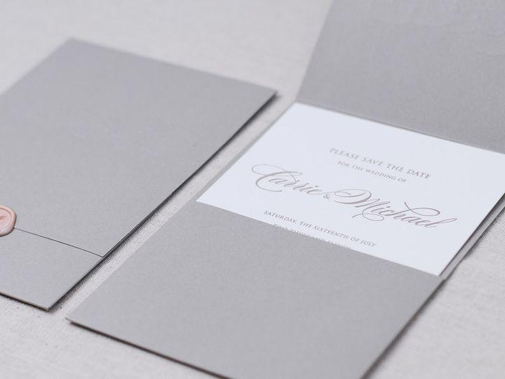 Tmx 1427989471810 Callidora 1100 Portfolio Std Cm 2 Topsfield wedding invitation