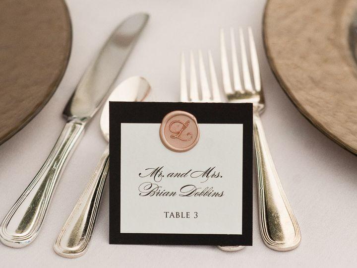 Tmx 1427989523865 Callidora 1100 Portfolio Wd Cm 6 Topsfield wedding invitation