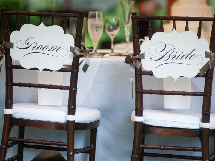 Tmx 1427989530393 Callidora 1100 Portfolio Wd Cm 7 Topsfield wedding invitation