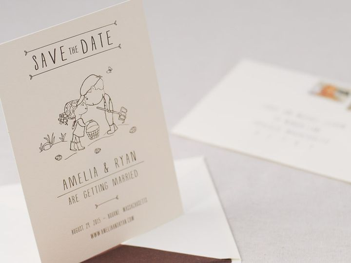 Tmx 1427989556799 Callidora 1100 Portfolio Ar 2 Topsfield wedding invitation