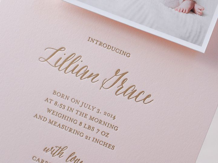Tmx 1427989597891 Callidora 1100 Portfolio Ll 4 Topsfield wedding invitation