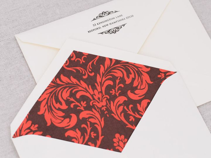 Tmx 1427989632382 Callidora 1100 Portfolio Mm 3 Topsfield wedding invitation