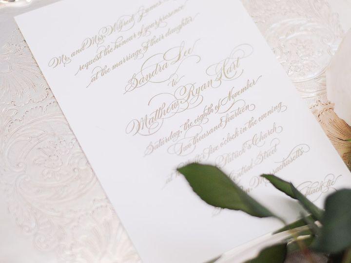 Tmx 1427989660479 Callidora 1100 Portfolio Sm 4 Topsfield wedding invitation