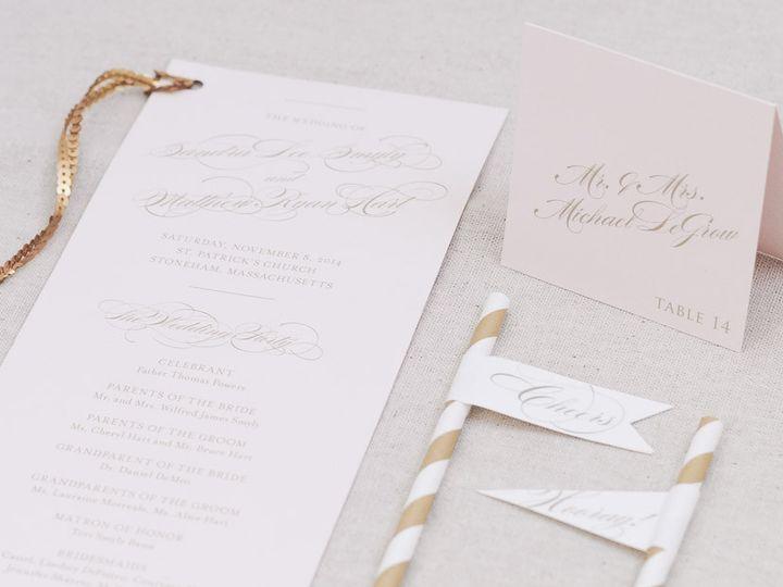 Tmx 1427989666174 Callidora 1100 Portfolio Sm 8 Topsfield wedding invitation